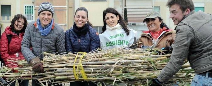 """Comunali Roma 2016, il tribunale: """"Stop a espulsione 3 attivisti M5s"""". Il legale: """"Ora Raggi chieda di rifare le Comunarie"""""""