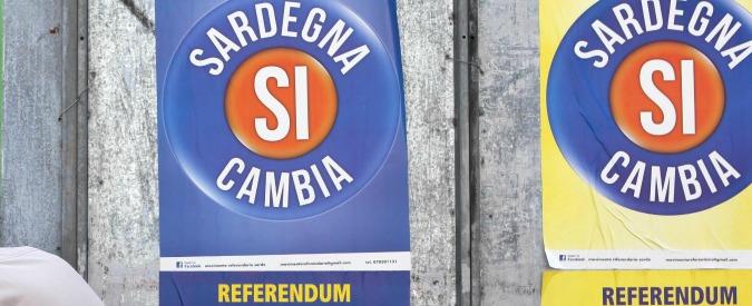 Abolizione Province, il referendum tradito della Sardegna: dopo 4 anni commissari, consorzi di Comuni e battaglie per i fondi