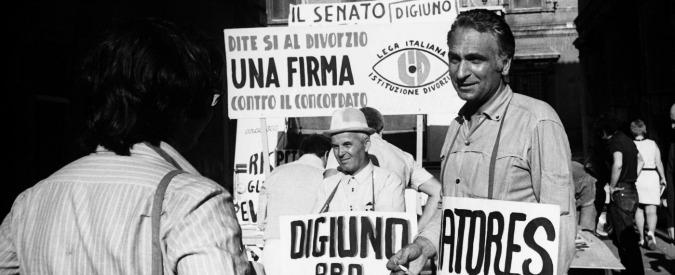 Il referendum in Italia: 70 consultazioni, dalla nascita della Repubblica alle trivelle