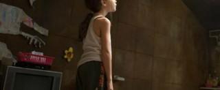 Room, il cielo in una stanza-prigione per una madre e il suo bimbo. Arriva in sala il film candidato all'Oscar 2016