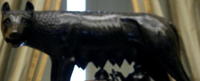Montecitorio, riapre la Sala della Lupa: quattro anni di lavori,1 milione di spesa