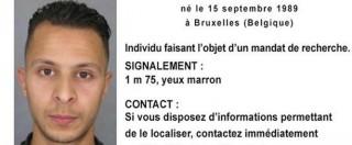 """Bruxelles, Salah Abdeslam ai pm: """"Volevo farmi saltare allo stadio, ma ci ho ripensato"""". L'avvocato: """"No estradizione"""""""