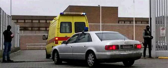 """Terrorismo, ministro belga: """"Salah stava pianificando nuovi attentati in Europa"""""""