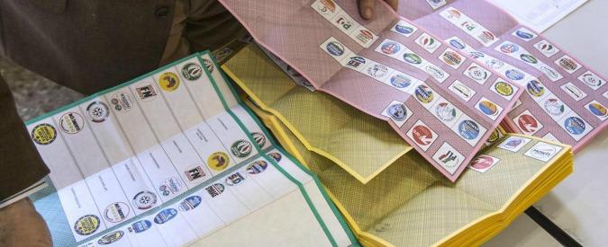Elezioni amministrative 2016, a Napoli 204 presidenti di seggio su 886 hanno rinunciato all'incarico
