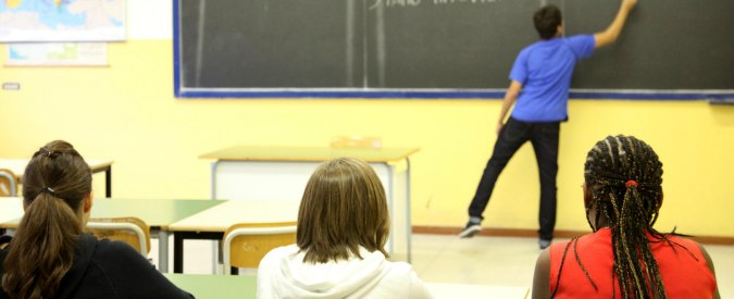 """Sardegna, l'ordinanza del sindaco: """"No ai compiti delle vacanze. Ma leggete, ballate e fate sport"""""""