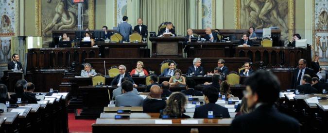 Sicilia, alle regionali mancano 50 giorni ma all'Ars nascono 6 nuovi gruppi. Obiettivo: evitare la raccolta firme