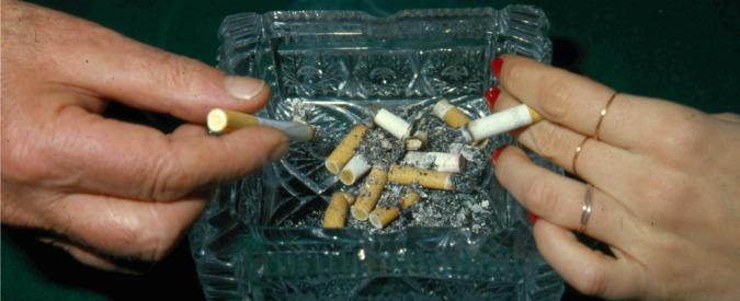"""Fumo passivo, Rai condannata in Cassazione: """"Non bastano gli avvisi, divieto da far rispettare con sanzioni"""""""