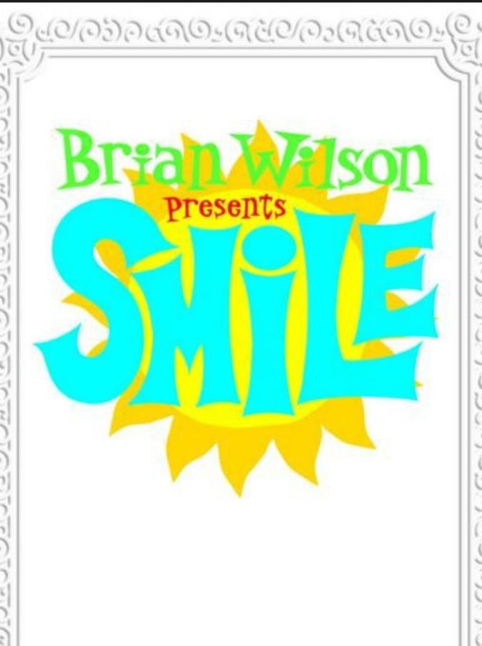 smile905