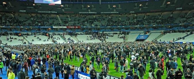 Europei Francia 2016, gare a porte chiuse e spostamenti last minute da città a città: ecco il piano sicurezza in caso di minacce