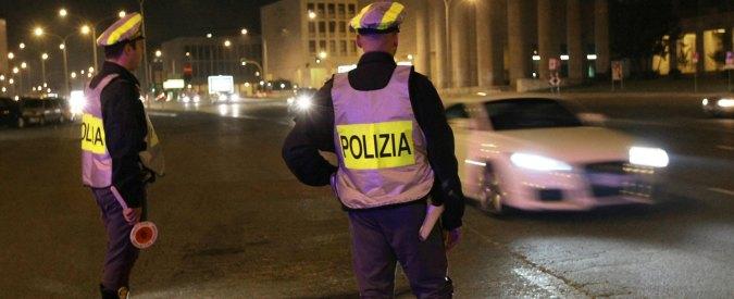 """Omicidio stradale, ok Senato: è legge. Opposizioni: """"Ricorso patologico a fiducia"""". Renzi: """"Per vittime della strada"""""""