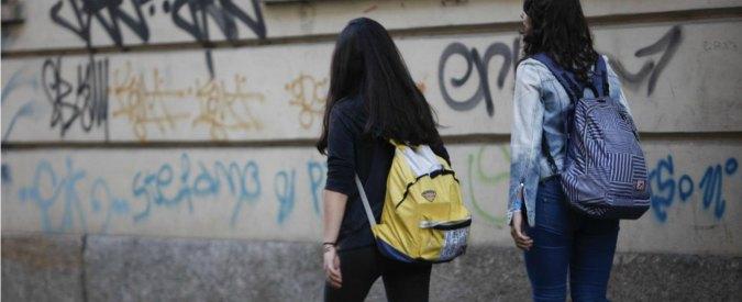Torino, scontri tra universitari: arrestati sei studenti del centro sociale Askatasuna