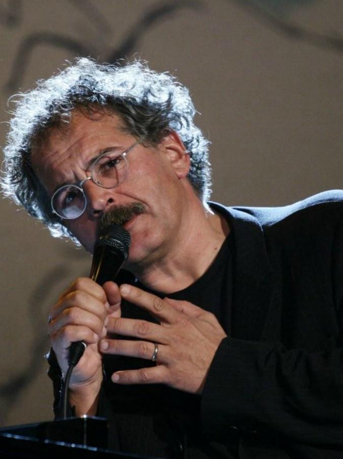Gianmaria Testa, morto il cantautore – capostazione che la Francia ci invidiava