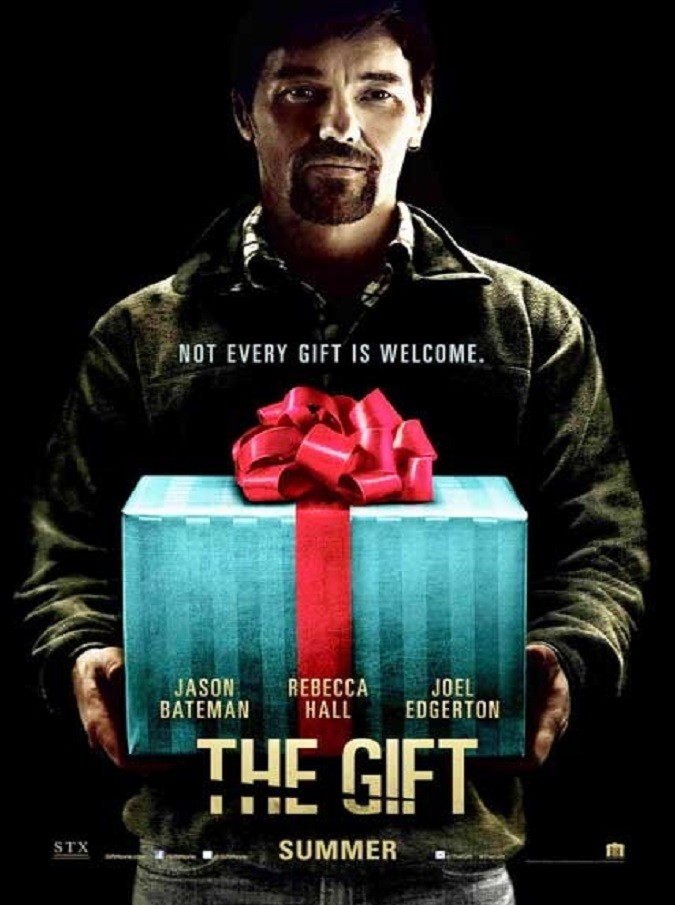the-gift-905