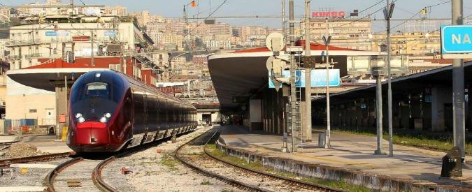 "Attentati Bruxelles, innalzate misure sicurezza in Italia. Ma l'ad di Ferrovie: ""Non c'è nessuna soluzione"""