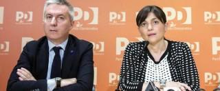 Referendum trivelle, lo scontro sull'astensione nel Pd: anche in segreteria alcuni erano all'oscuro
