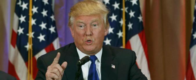 Primarie Usa 2016, i Repubblicani e il problema Donald Trump. Il partito non lo vuole ma non ha un vero candidato