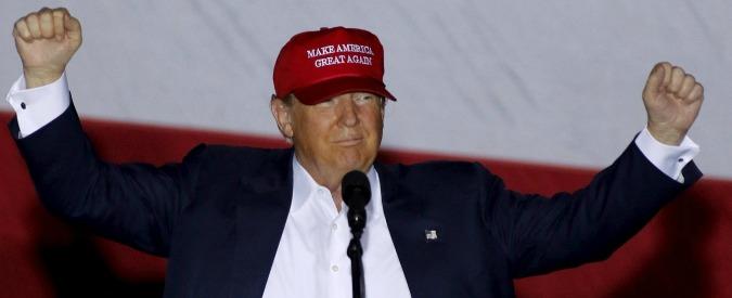 Primarie Usa 2016, trionfo di Trump e Clinton ma Kasich argina il tycoon. Rubio perde nella sua Florida e si ritira