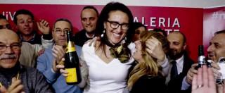 """Primarie Pd Napoli, Bassolino-Valente, doppio ricorso: """"Verificare"""". Guerini: """"Non c'è lista civica dell'ex sindaco"""""""