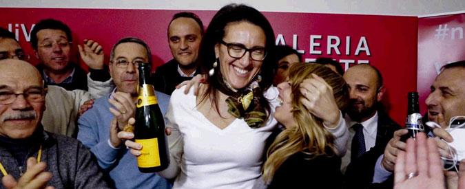"""Napoli, disabili candidati a loro insaputa. De Magistris: """"Se sono più casi ci sono responsabilità politiche"""""""