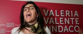Elezioni Napoli 2016, Valente: la figlioccia politica di Antonio Bassolino che ha spezzato i sogni di ritorno dell'ex sindaco