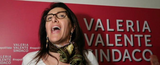 Napoli, candidati a loro insaputa: tra i nove nomi, spunta il caso dell'avvocatessa