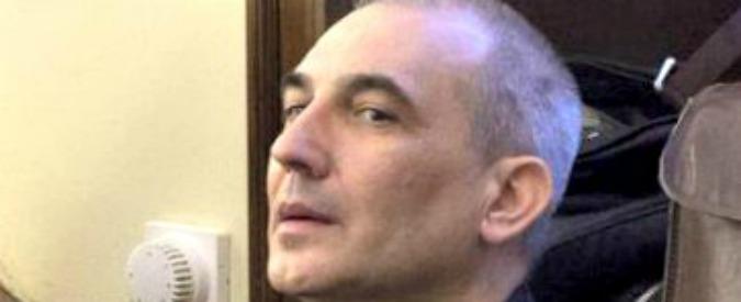 Vatileaks, la sentenza diventa esecutiva: arrestato monsignor Lucio Vallejo Balda