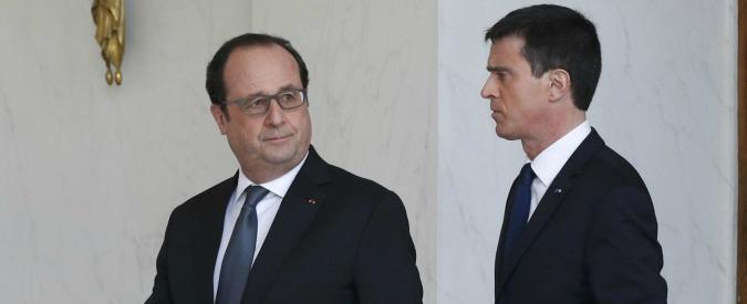 Jobs Act francese, dopo le proteste il governo Valls ammorbidisce la riforma. Ma ai sindacati non basta