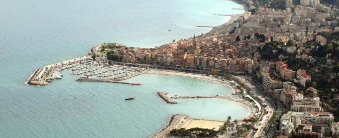 Ventimiglia, polemiche e veleni dopo lo scioglimento per mafia annullato