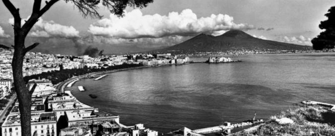 Ingv, poltrone in bilico: bloccato dal tar della Campania il commissariamento dell'Osservatorio vesuviano
