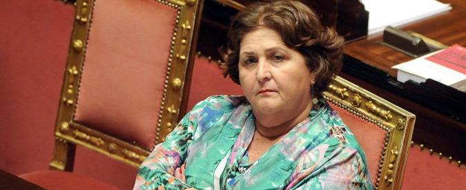 Governo, per sostituire la Guidi c'è in lizza anche l'ex sindacalista-bracciante Bellanova