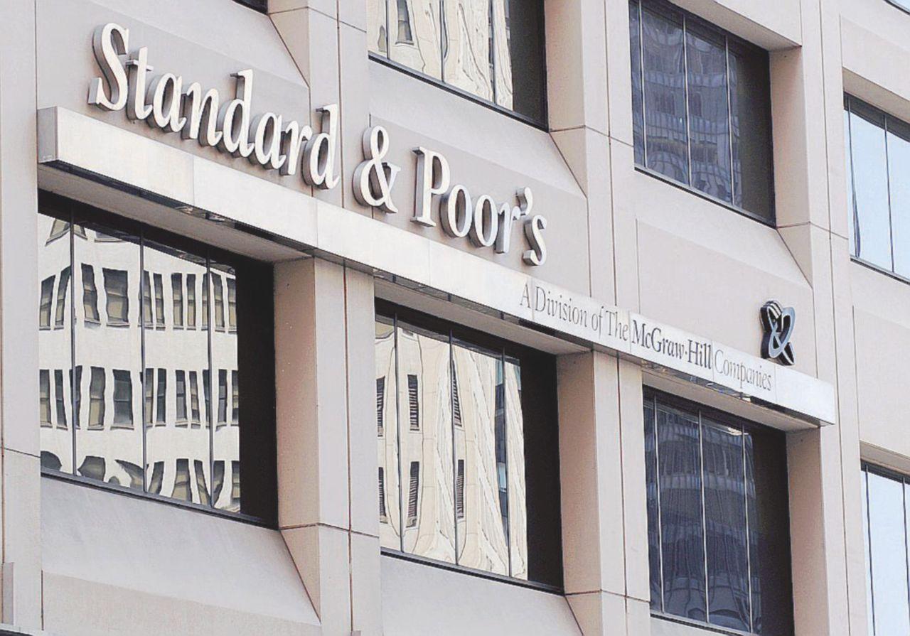 Sofferenze bancarie, troppe falle nelle garanzie pubbliche