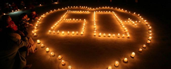 Earth Hour 2016, la sfida del Wwf: luci spente per un'ora in tutto il mondo per un futuro sostenibile