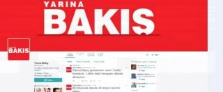 Turchia, commissariata agenzia di stampa del gruppo Zaman. E a Bruxelles Ankara chiede altri 3 miliardi per migranti