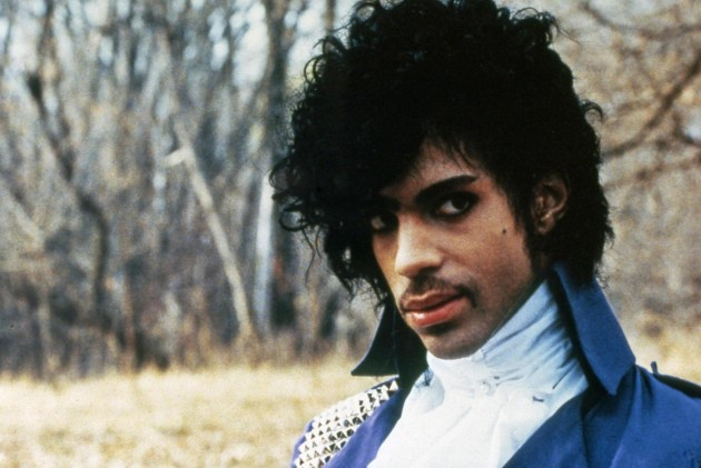 Il cantante Prince morto a Minneapolis