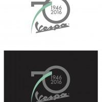 Vespa 50 Special Disegno Da Colorare Free Downloads