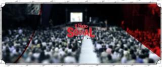 Il Fatto siete voi: è arrivato il momento di partecipare su www.ilfattosocialclub.it