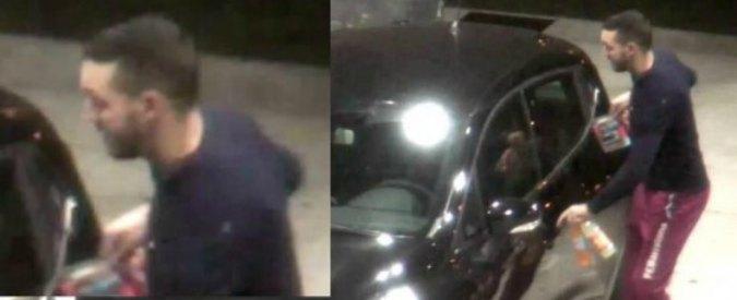 """Stragi Parigi e Bruxelles, arrestato latitante Abrini. Media: """"E' l'uomo con il cappello dell'aeroporto"""""""