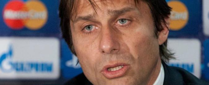Calcioscommesse, chiesti 6 mesi per Conte nel processo per frode sportiva. Sentenza prevista a maggio