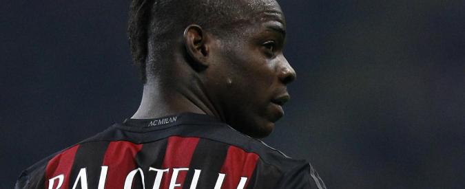 Serie A 32° turno: Inter batte il Frosinone. La Juve passa a San Siro: 2 a 1 al Milan – Video