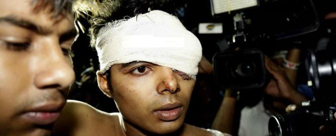 Bangladesh, ucciso a colpi di machete il direttore dell'unica rivista Lgbt del Paese