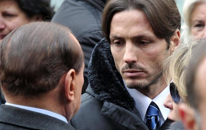 """Mediaset accusa Vivendi presso la Consob francese: informazioni """"non esatte"""" sull'affare Premium"""