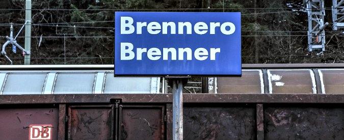 """Austria al voto, per i sondaggi è in testa il verde Van der Bellen: """"Il tetto all'ingresso dei migranti è contro la legge"""""""