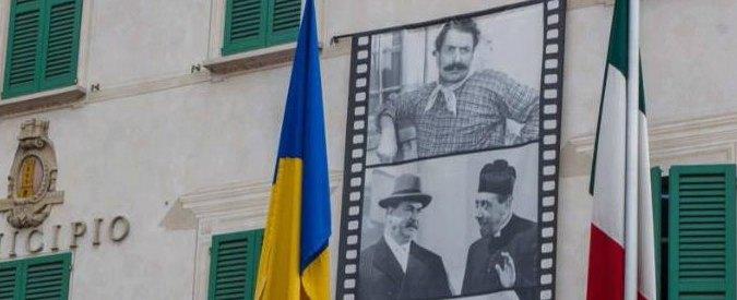 Brescello sciolta per mafia torna al voto: la lista che rischia di vincere attacca i tre commissari e tace sulla 'ndrangheta