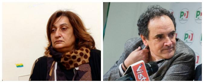 """Camorra, il commissario dem a Caserta: """"La Capacchione sbaglia ed è ingenerosa. Il Pd fa molto contro le infiltrazioni"""""""