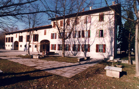Casa Cervi (2)