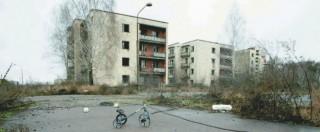 """Chernobyl, 26 aprile 1986: il disastro nucleare che paralizzò l'Europa di paura. Ma ci dissero: """"E' tutto sotto controllo"""""""