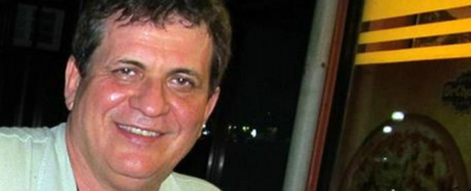"""Rolando Del Torchio, liberato l'italiano rapito nelle Filippine: """"Precarie condizioni di salute"""". Media: """"Pagato un riscatto"""""""