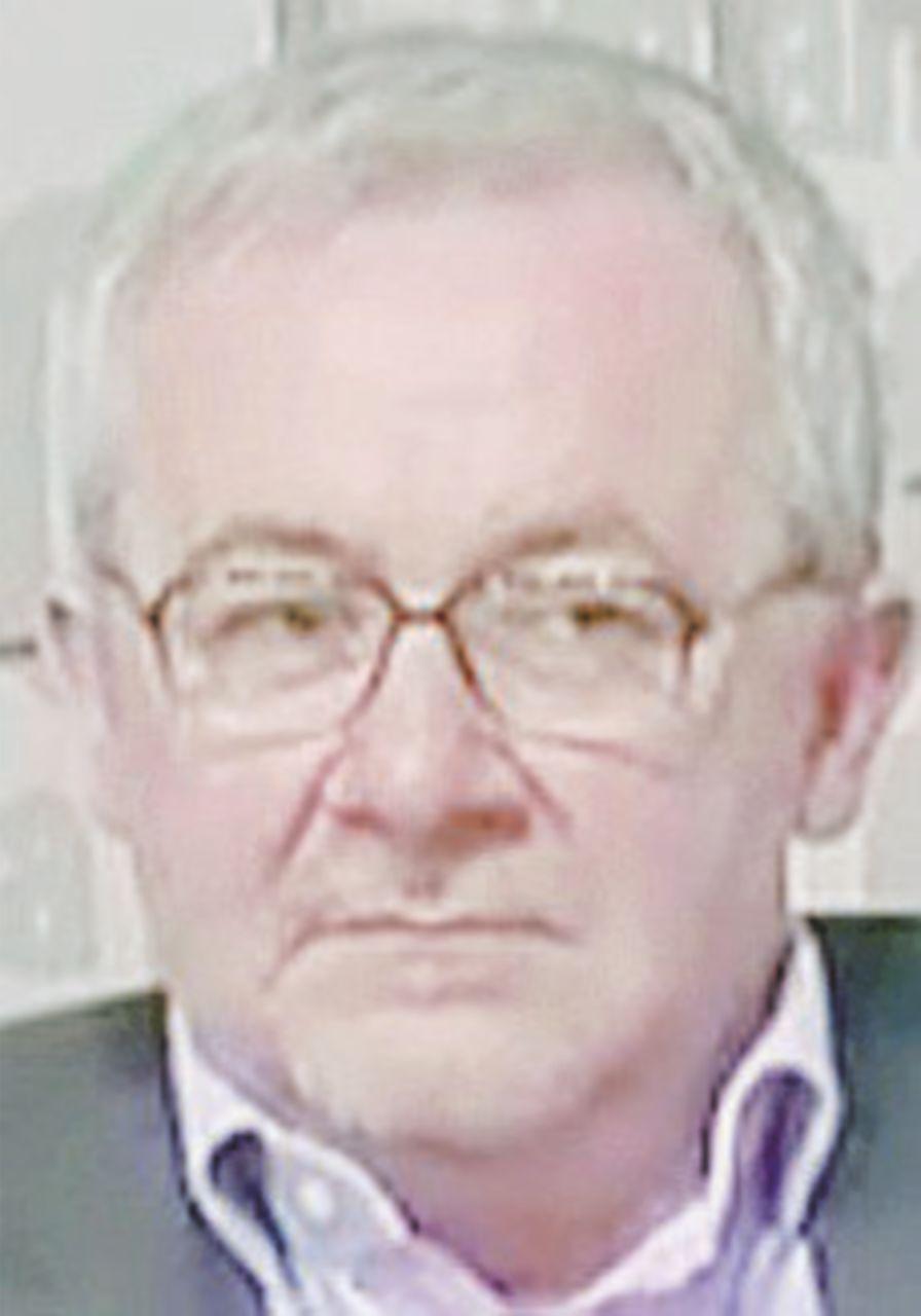 Condannato a 6 anni Iannace,  consigliere  eletto con De Luca