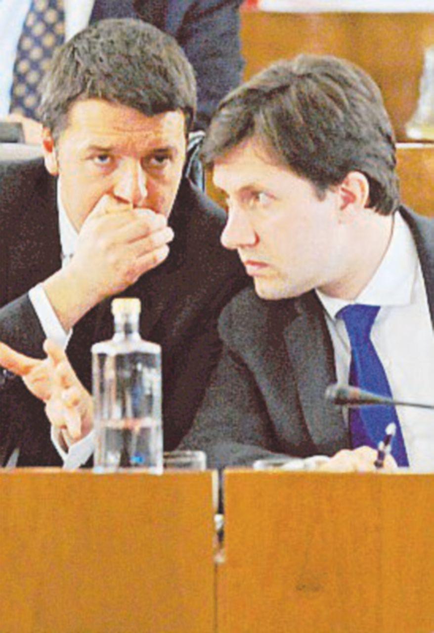 Scontrini, mezza vittoria per M5s: ricorso bocciato, ma il Comune deve darli