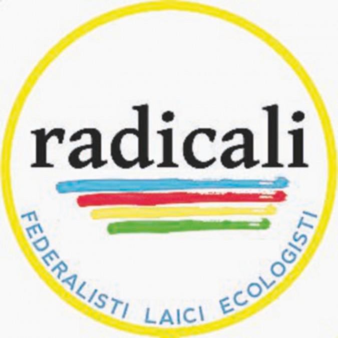 Campidoglio, i Radicali in campo con Giachetti
